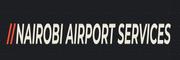 Nairobi Airport Services